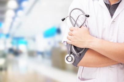 Balans Sigorta Sağlık Sigortası